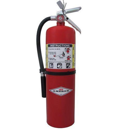 abc-fire-extinguisher-500x500