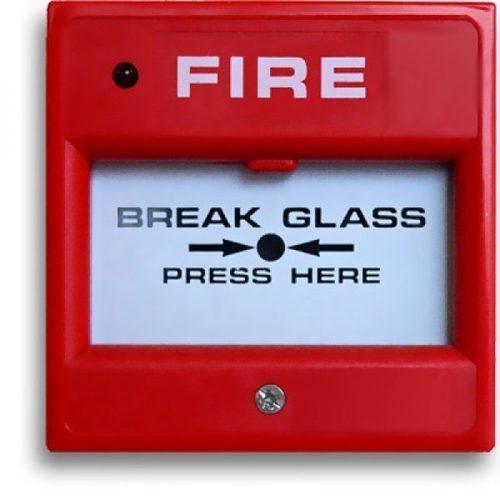 fire-alarm-apollo-500x500