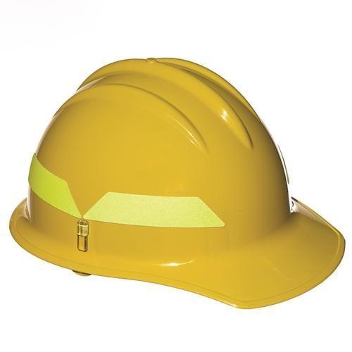 firefighter-helmet-500x500