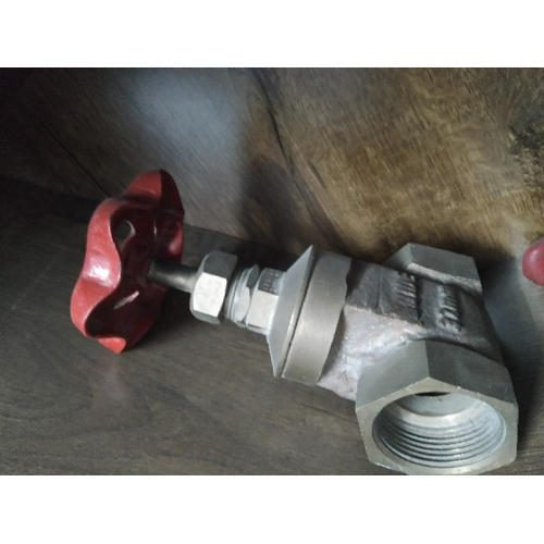 gate-valve-500x500