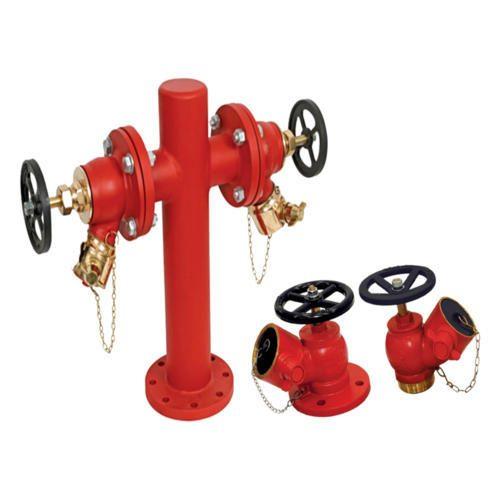 hydrant-system-500x500