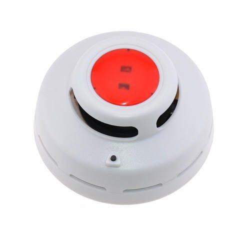 wireless-smoke-alarm-detector-500x500